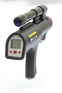Оптический цифровой пирометр Питон-104